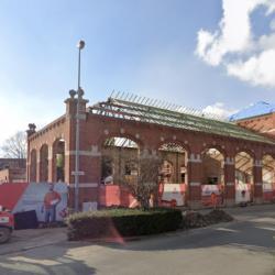 Dendermonde   KTA – Brandwerend Schilderwerk